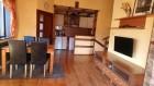 Нощувка за 6 човека + трапезария и барбекю в къща Чепеларе в Чепеларе, снимка 13