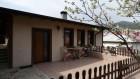 Нощувка за 6 човека + трапезария и барбекю в къща Чепеларе в Чепеларе, снимка 2