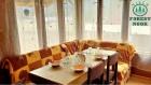 Нощувка за 6 човека + открито барбекю в къща Горски кът край Сърница, снимка 4