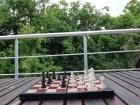 Нощувка за до 8 човека + сезонен басейн, механа и барбекю в Къщата с трите веранди в Берковица, снимка 6