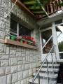 Нощувка за до 8 човека + сезонен басейн, механа и барбекю в Къщата с трите веранди в Берковица, снимка 7
