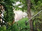 Нощувка за до 8 човека + сезонен басейн, механа и барбекю в Къщата с трите веранди в Берковица, снимка 8