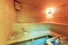 Нощувка на човек със закуска + басейн и релакс зона в Релакс КООП, Вонеща вода, снимка 13