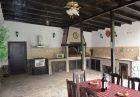 Нощувка за до 14 човека + външен басейн в Комплекс Манастирски Чифлик, до Свищов, снимка 27