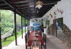 Нощувка за до 14 човека + външен басейн в Комплекс Манастирски Чифлик, до Свищов, снимка 28