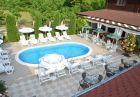 Нощувка за до 14 човека + външен басейн в Комплекс Манастирски Чифлик, до Свищов, снимка 6