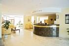 Лято на първа линия в Несебър. Нощувка на човек на база All inclusive + басейн в Парк хотел Оазис***. Дете до 12г. - БЕЗПЛАТНО, снимка 22