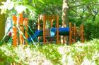 Лято на първа линия в Несебър. Нощувка на човек на база All inclusive + басейн в Парк хотел Оазис***. Дете до 12г. - БЕЗПЛАТНО, снимка 17