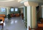 Нощувка на човек в двойна икономична стая от хотел Дриймс, Несебър, снимка 10