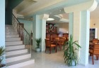 Нощувка на човек в двойна икономична стая от хотел Дриймс, Несебър, снимка 11