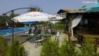 Лято в Априлци! Нощувка на човек със закуска, обяд и вечеря (по избор) + външен басейн от хотел Балкан Парадайс, снимка 3