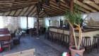 Лято в Априлци! Нощувка на човек със закуска, обяд и вечеря (по избор) + външен басейн от хотел Балкан Парадайс, снимка 7