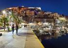 Екскурзия до Кавала, Гърция. Транспорт + 2 нощувки на човек със закуски в хотел Nefeli, на 150 м. от плажа, снимка 2