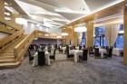 Почивка до Рилския Манастир! Нощувка на човек със закуска в хотел Рилец Рeзорт и СПА****, снимка 11
