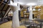 Почивка до Рилския Манастир! Нощувка на човек със закуска в хотел Рилец Рeзорт и СПА****, снимка 4
