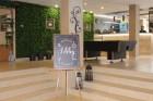 7 нощувки за двама на база All inclusive + басейн в Парк хотел Бриз***, Златни Пясъци. Дете до 12г. - БЕЗПЛАТНО!, снимка 4