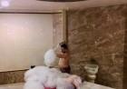 3+ нощувки на човек със закуски и вечери + 2 минерални басейнa и СПА в Балнеохотел Дианамар****, Павел Баня, снимка 25