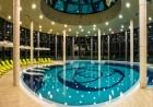 3+ нощувки на човек със закуски и вечери + 2 минерални басейнa и СПА в Балнеохотел Дианамар****, Павел Баня, снимка 31