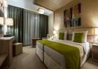 3+ нощувки на човек със закуски и вечери + 2 минерални басейнa и СПА в Балнеохотел Дианамар****, Павел Баня, снимка 4