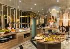 3+ нощувки на човек със закуски и вечери + 2 минерални басейнa и СПА в Балнеохотел Дианамар****, Павел Баня, снимка 6