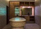 3+ нощувки на човек със закуски и вечери + 2 минерални басейнa и СПА в Балнеохотел Дианамар****, Павел Баня, снимка 13