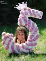 Професионална фотосесия на открито - детска, семейна, индивидуална или за бременни от Elissa photography, Шумен, снимка 3