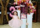Професионална фотосесия на открито - детска, семейна, индивидуална или за бременни от Elissa photography, Шумен, снимка 6