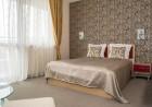 1, 3, 4 или 5 нощувки на човек със закуски + минерален басейн и релакс зона в Балнеохотел Маркони****, Павел Баня, снимка 7
