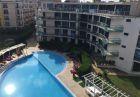 Нощувка на човек на база All Inclusive в Апарт хотел Синя Ривиера, Слънчев бряг, снимка 22