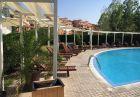 Нощувка на човек на база All Inclusive в Апарт хотел Синя Ривиера, Слънчев бряг, снимка 23
