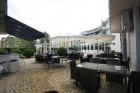 Нощувка на човек на база All Inclusive в Апарт хотел Синя Ривиера, Слънчев бряг, снимка 20