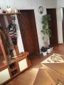 Нощувка за 15 човека + механа и барбекю в къща Съни Хаус край Самоков - с. Маджаре, снимка 8