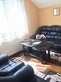 Нощувка за 15 човека + механа и барбекю в къща Съни Хаус край Самоков - с. Маджаре, снимка 7