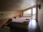 Нощувка за 10 или 13 човека + механа в Къща Славина в Сапарева баня, снимка 18