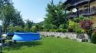 Нощувка за 19+1 човека + механа и басейн в къща Турлата край Елена - с. Мийковци, снимка 5
