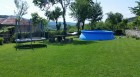 Нощувка за 19+1 човека + механа и басейн в къща Турлата край Елена - с. Мийковци, снимка 15