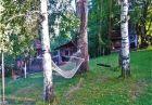 Нощувка за 10 човека + голям и малък басейни, зоокът и детски кът в самостоятелна къща Руен в Троян, снимка 14