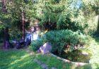 Нощувка за 10 човека + голям и малък басейни, зоокът и детски кът в самостоятелна къща Руен в Троян, снимка 22