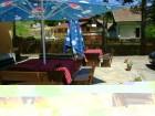 Нощувка за 28+2 човека + басейн, барбекю и ресторант/трапезария край Елена в семеен хотел Балкански рай - с. Дрента, снимка 4