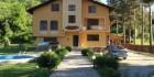Нощувка за 28+2 човека + басейн, барбекю и ресторант/трапезария край Елена в семеен хотел Балкански рай - с. Дрента, снимка 8