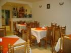 Нощувка за 28+2 човека + басейн, барбекю и ресторант/трапезария край Елена в семеен хотел Балкански рай - с. Дрента, снимка 13