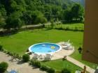 Нощувка за 28+2 човека + басейн, барбекю и ресторант/трапезария край Елена в семеен хотел Балкански рай - с. Дрента, снимка 7
