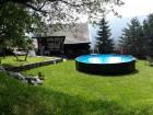 Нощувка за 13+1 човека + басейн, джакузи, механа и барбекю в Денизовата къща край Габрово - с. Зелено дърво, снимка 5