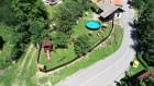 Нощувка за 13+1 човека + басейн, джакузи, механа и барбекю в Денизовата къща край Габрово - с. Зелено дърво, снимка 2