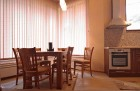 Нощувка за 4 или 6 човека + трапезария, барбекю, детски кът и още удобства в Родопски къщи - Чепеларе, снимка 5