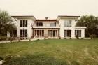 Нощувка за 10 или 20 човека + трапезария и басейн в къща Casa Apriltsi в Априлци, снимка 29