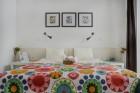 Нощувка за 10 или 20 човека + трапезария и басейн в къща Casa Apriltsi в Априлци, снимка 16