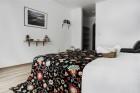 Нощувка за 10 или 20 човека + трапезария и басейн в къща Casa Apriltsi в Априлци, снимка 19