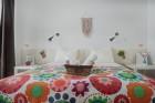 Нощувка за 10 или 20 човека + трапезария и басейн в къща Casa Apriltsi в Априлци, снимка 21