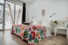 Нощувка за 10 или 20 човека + трапезария и басейн в къща Casa Apriltsi в Априлци, снимка 22